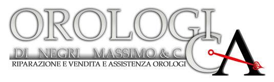 OROLOGICALOGO160